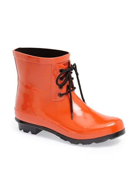 electric boots electric electric karma boot shoes shop it to me
