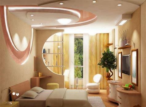 wohnzimmer deckenverkleidung moderne deckenverkleidung wohnzimmer goetics