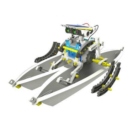 kinderlen online shop solar roboter roll e online kaufen design3000 de online shop