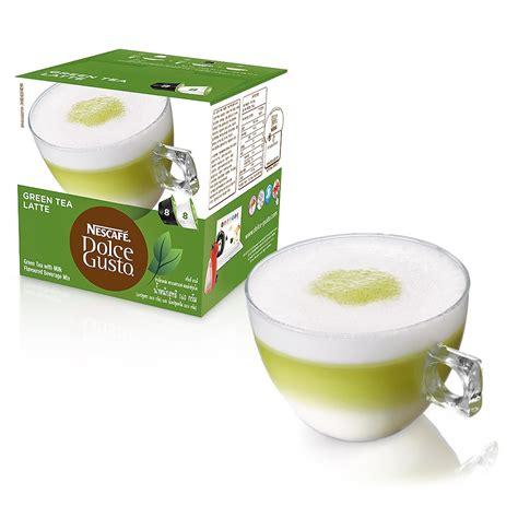Coffee Green Tea green coffee capsule models picture