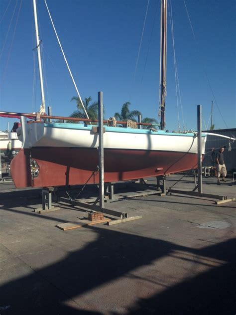 wooden boats for sale singapore used couta boat 26 traditional wooden boat steeped in