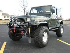 find used 1995 jeep wrangler sport utility 2 door 4