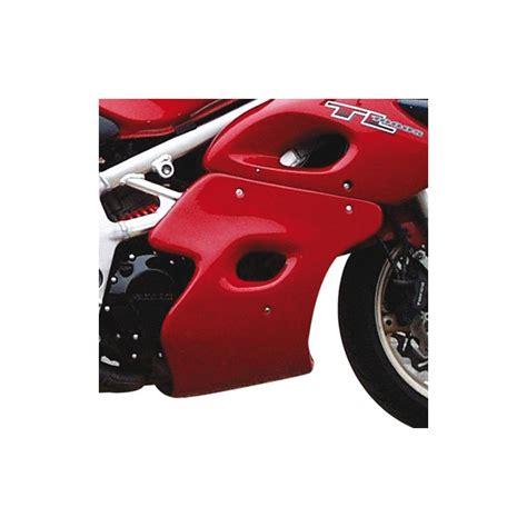 Suzuki Tl1000s Lower Fairing Suzuki Tl1000s Fairing Lowers Skidmarx Uk Ltd