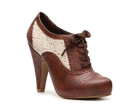 womens oxford shoes dsw not aries oxford pumps heels s shoes