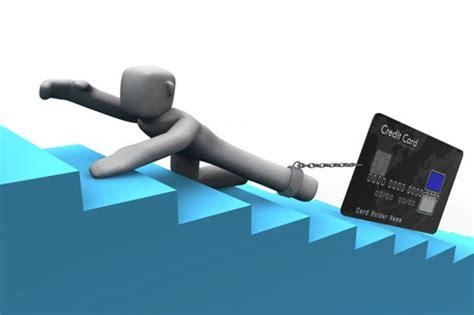 kredit debt relief comparing debt help options
