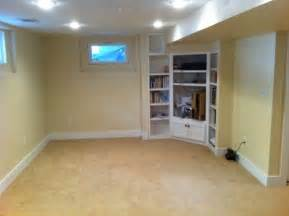 small basement low ceiling houses rooms
