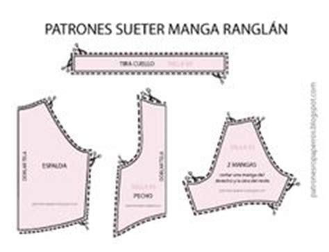 patrones y moldes para ropa uruguay 1000 images about ropa para perros on pinterest