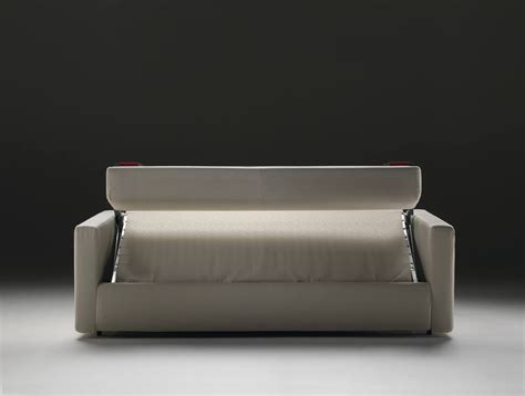 flexform sofa bed flexform gary sofa bed deplain