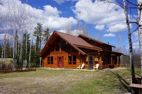 Lakefront Cabins For Sale In Minnesota by Lake Country Real Estate Northern Minnesota Homes For