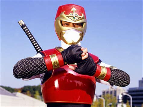 film robot jiraiya 7 film heroes era 90an terbaik blog marji