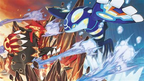 omega ruby take a look at pokemon alpha sapphire and omega ruby s