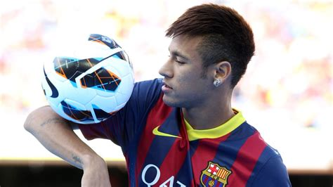 imagenes de neymar 2013 all wallpapers neymar barcelona 2013