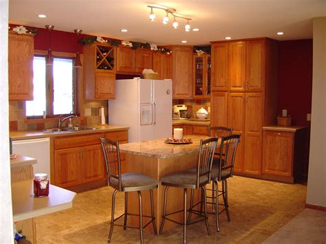kitchen maid cabinet stylish kitchen maid cabinets in l shape kitchentoday
