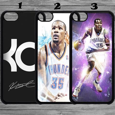 Kevin Durant Usa Pride 17 best ideas about thunder oklahoma on