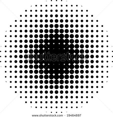 pattern circle vector 20 best images about circle patterns on pinterest sacred