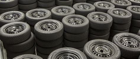 best all weather tires best and worst tires in all weather conditions consumer