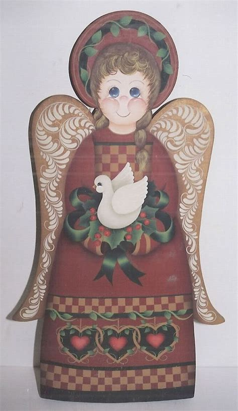 tole painting christmas ornament patterns decorative painting wood new pattern tole painting tole painting patterns and