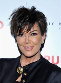 kris jenner hair colour miley cyrus long hairstyles dark brown hairs