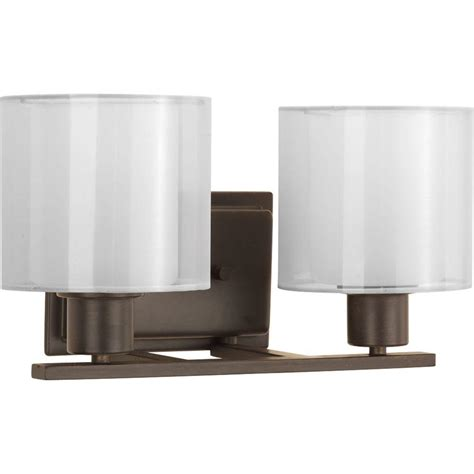 bathroom lighting collections progress lighting collection 3 light antique
