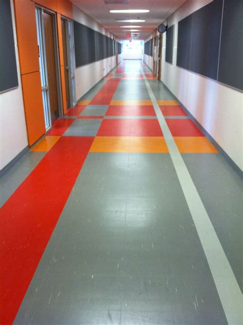 17 best images about procedo flooring on
