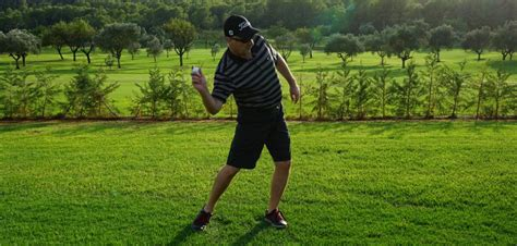 golf swing separation golf swing instruction golf loopy play your golf like
