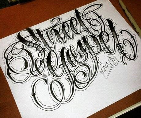 design your own tattoo writing design your own lettering html autos weblog