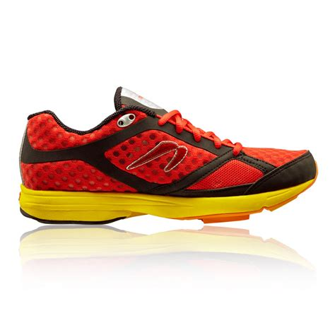newton athletic shoes newton gravity running shoes 71 sportsshoes