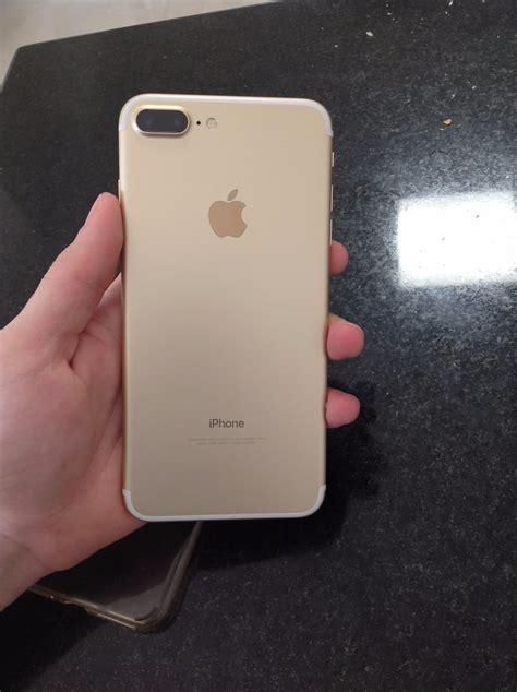 iphone   gb dourado   em mercado livre