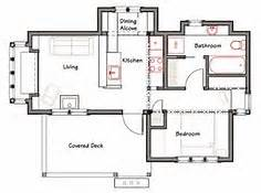 new england cottage house plans find house plans new england cottage house plan house design plans