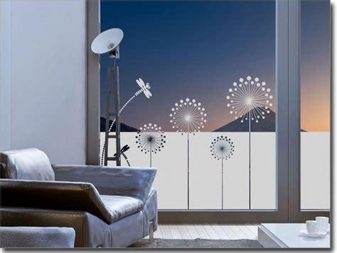Fenster Sichtschutzfolien Dekor by Die Besten 25 Sichtschutzfolie Fenster Ideen Auf