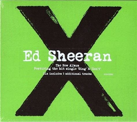 ed sheeran x full album mp3 download zip ed sheeran x deluxe edition rar