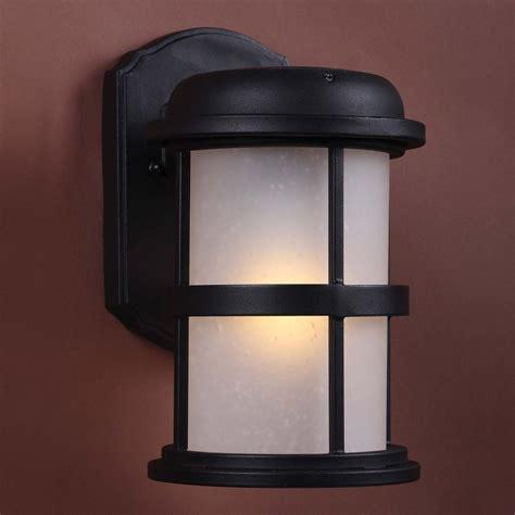 interior wall sconces lighting