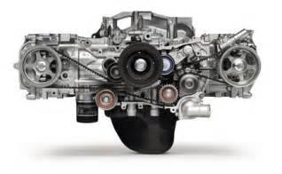 2 5 Subaru Engine Transporter Werks Raleigh Nc Subaru 2 5 Svx 3 3
