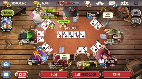 Governor Of Poker 3 Offline Full Version Free Download | governor of poker 3