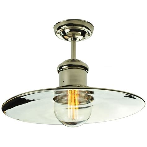 industrial marine lighting fixtures 17 best images about lighting on pinterest flush ceiling
