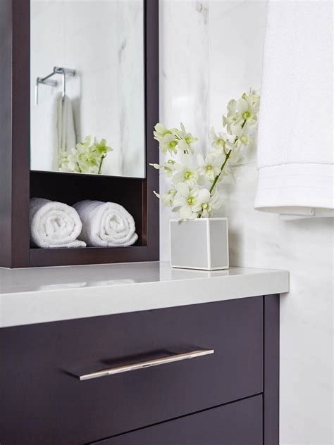 rubbed bronze bathroom fixtures rubbed bronze bathroom fixtures hgtv