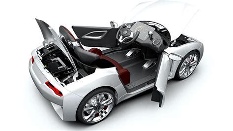si鑒e enfant voiture voiture 233 lectrique pour enfants autocarswallpaper co