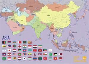 Over asia portal asia kart wikipedia politisk kart over asia asia