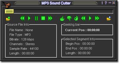 download xilisoft mp3 cutter تحميل برنامج تقطيع الصوت mp3 cutter مجانا ايجي مودرن