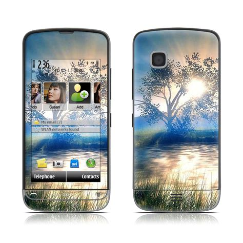 theme maker c5 00 nokia c5 theme latest nokia c5 themes download counriy