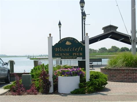 house for sale freeport ny freeport new york homes for sale and real estate guide august 10 2014 call pat 917 533