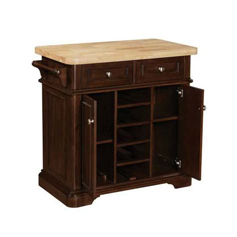 cherry kitchen islands tresanti fontaine kitchen island roasted cherry kc2578 c270 36