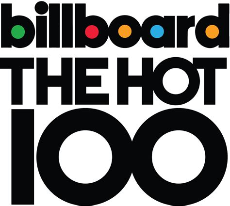 billboard top 100 house music billboard top 10 songs this week oyetayoolamide