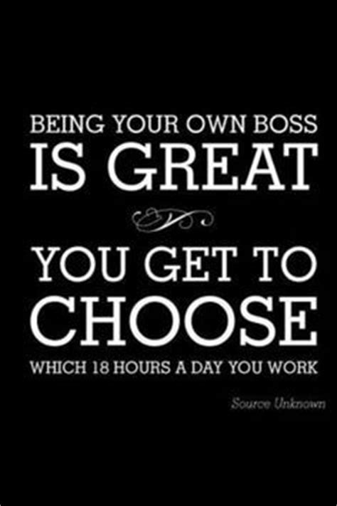 Work From Home Business That Builds Income Fast Home Based Business Quotes Quotesgram