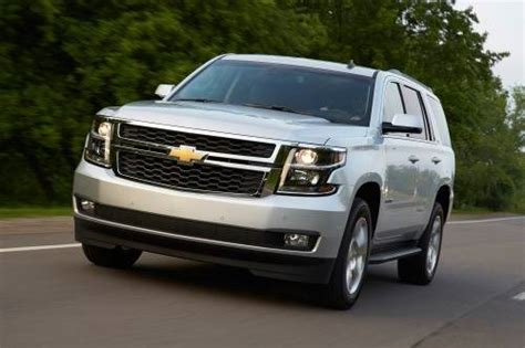 chevrolet tahoe dimensions interior dimensions chevy tahoe billingsblessingbags org