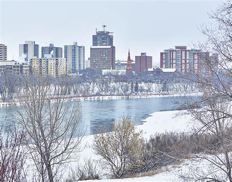 wintercityyxe saskatoon s winter city strategy saskatoon ca