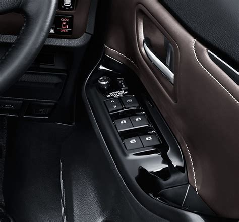 Promo Lu Dashboard Mobil Variasi 7 Warna Banyak Mode Kedip harga toyota voxy 2018 fitur warna dan spesifikasi dealer toyota bandung kredit diskon promo