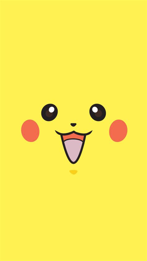 wallpaper iphone hd pokemon best pokemon wallpapers for iphone and ipod touch