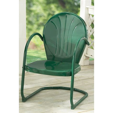 Metal Tulip Chairs For Sale - metal tulip chair 101164 patio furniture at sportsman s