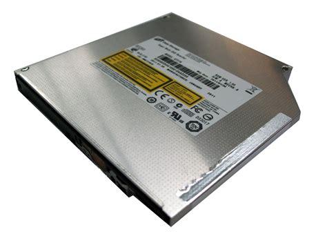 driver needed hlds hitachi lg data storage hl dt st dvd gt31n hitachi lg data storage sata super multi dvd